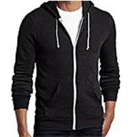 alternative hoodie