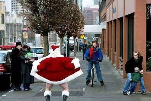 2014 holiday gift guide modernman.com
