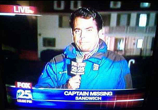 news fail sandwich