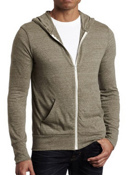 alternative hoodie eco friendly