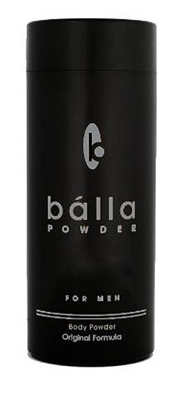 balla powder