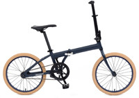 bolding bike retrospec