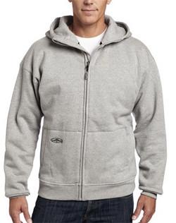 mens hoodie arborwear