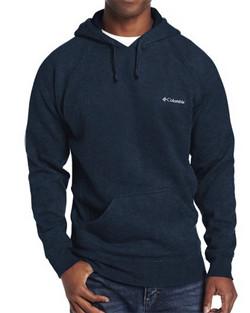 columbia hoodie sweatshirt for men