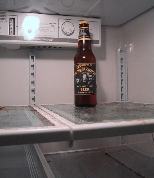 casual beer drinkers casual guide