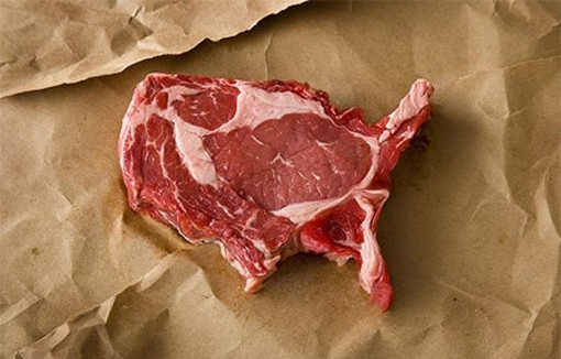meat merica