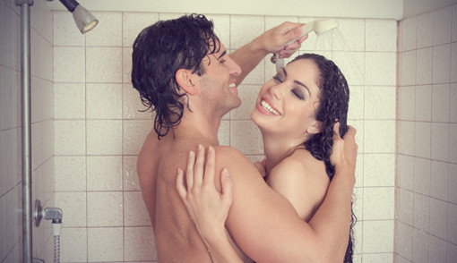 6 Men's Body Washes Shell Like, Too