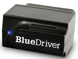 Lemur bluedriver car diagnostics