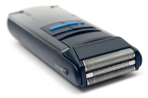 Tips For Switching To An Electric Razor