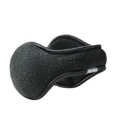 degrees 180 ear muffs for men