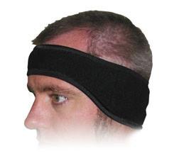 headband for ears