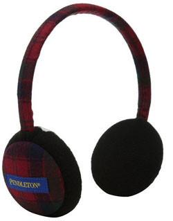 pendleton ear muffs