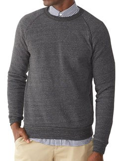 alternative best sweatshirts for men