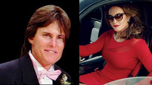 29 Startling Celebrity Transformations
