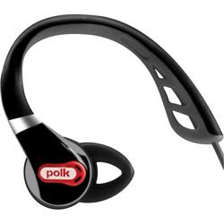 polk audio headphones