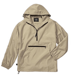 Charles River Men's Jackets Perfect For Spring