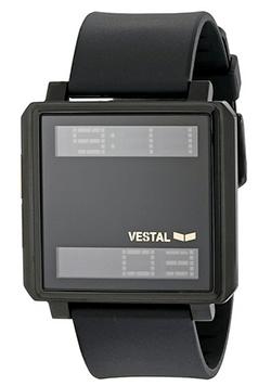 Vestal Unisex