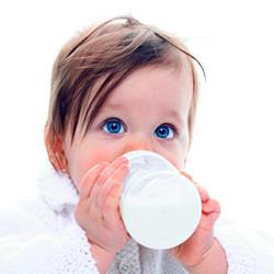melamine-milk-powder-china-
