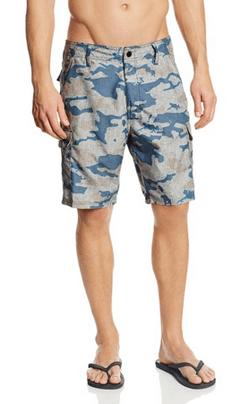 best shorts for men oakley cammo