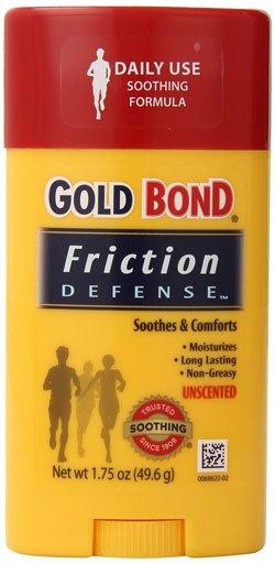 gold bond skin friction defense