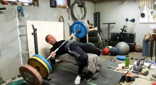 gym fail_1