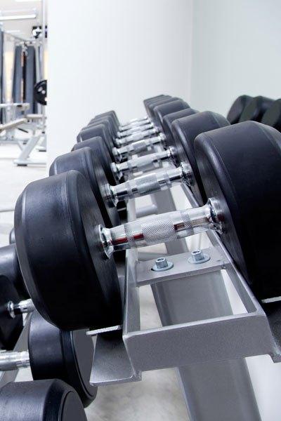 weights400