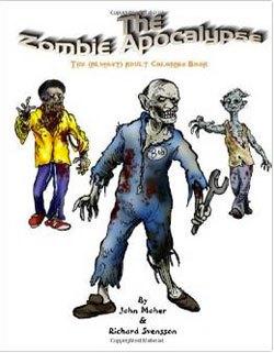 zombie250