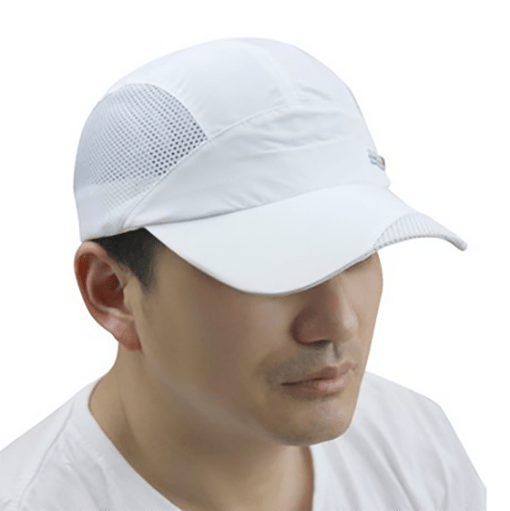 modern 5 cool summer hats for guys page 2