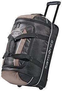 Samsonite Luggage roller