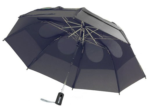 best umbrella for men in rain