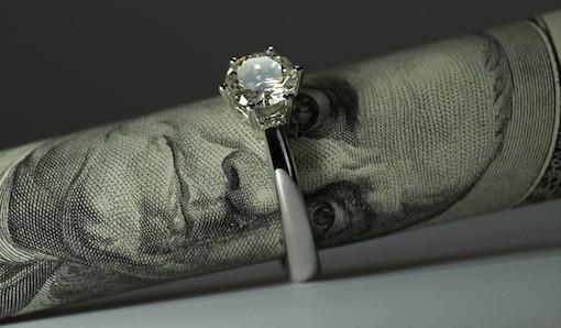 HT-Get-Back-Engagement-Ring-510