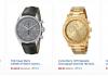 amazon deals watches