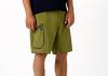 burton board shorts