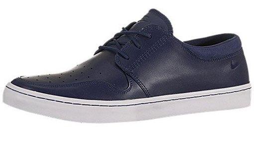 nike slip on shoes for men