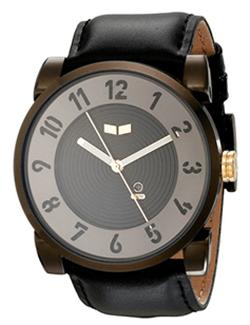 Vestal watch for rmen