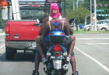 photos motorcycle funny
