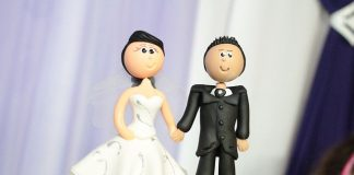 study people who marry later likely to get divorced