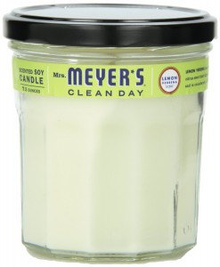 meyers clean day candle