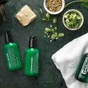 Carlsberg Makes Grooming Products Because Why Not
