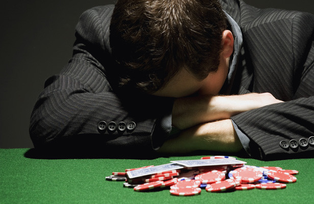 Non gambling games goldslot casino