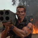 arnold explosions