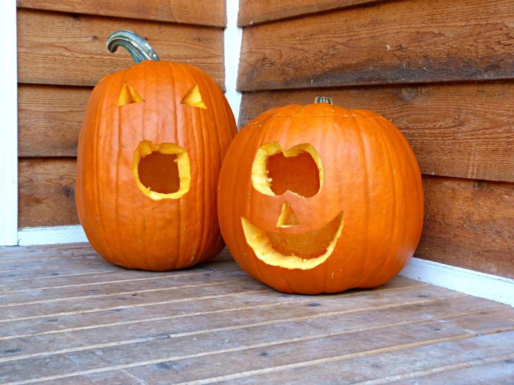 pumpkin fail 1