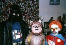 Halloween-costume fail 20