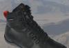 best mens walking shoe tracker