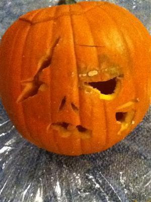 pumpkin fail 14