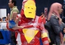 Halloween-costume fail 3
