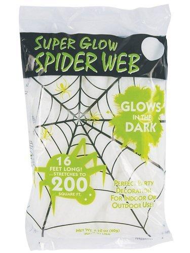 spider webs cheap halloween decorations
