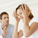 Relationship Problems: Common Things Couples Fight About