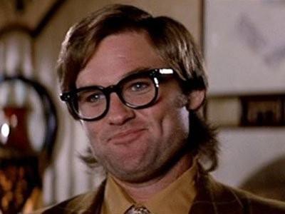 custom glasses for men