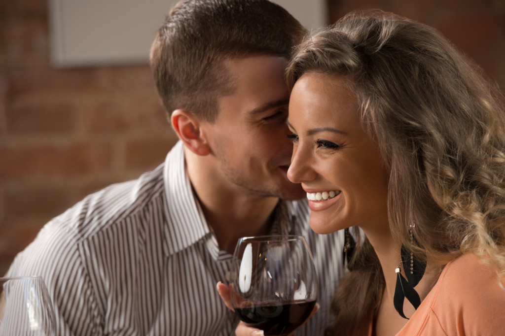 second date tips